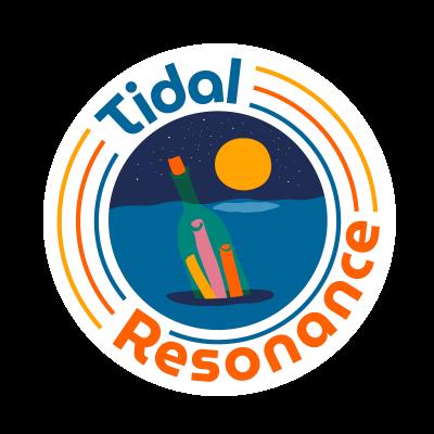 Tidal Resonance